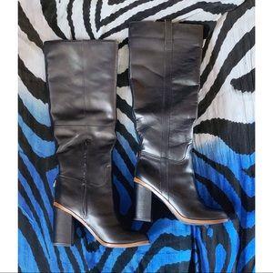 Aldo | boots